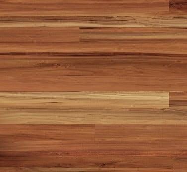 Столешница для кухни из массива дерева Орех европейский
