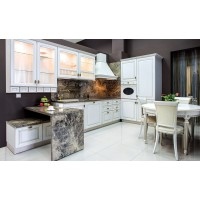 Кухня Gracia