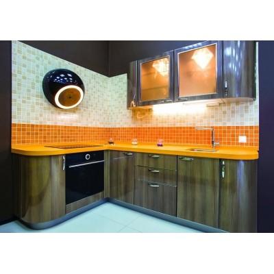 Кухня Natali