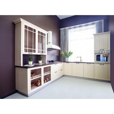 Кухня Nota (Татьяна)