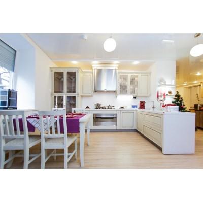 Кухня Aria