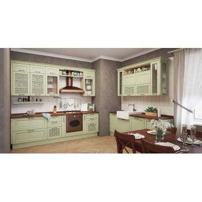 Кухня Aria (Александра)