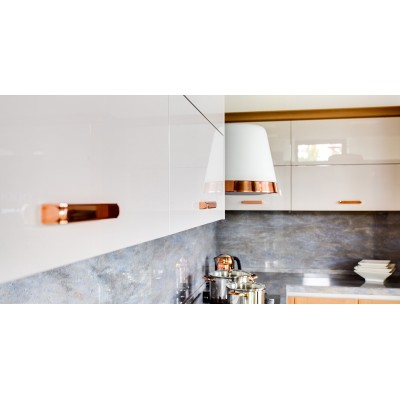 Кухня Andanta