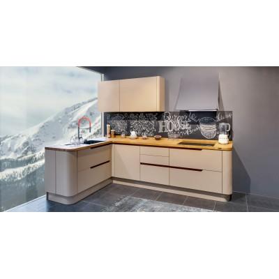 Кухня Linea (Ольга)