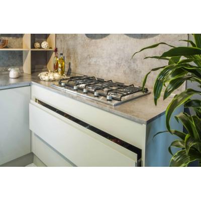 Кухня Scala