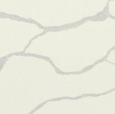 Столешница из кварцевого камня - LG Viatera CT7L