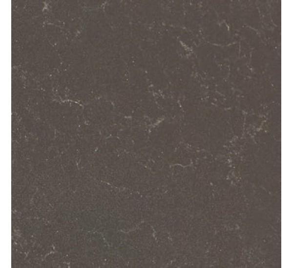 Столешница из кварцевого камня - LG Viatera Q704