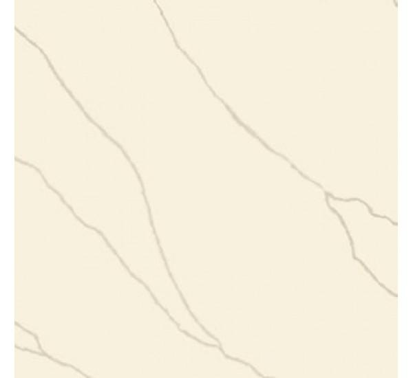 Столешница из кварцевого камня - LG Viatera Q705