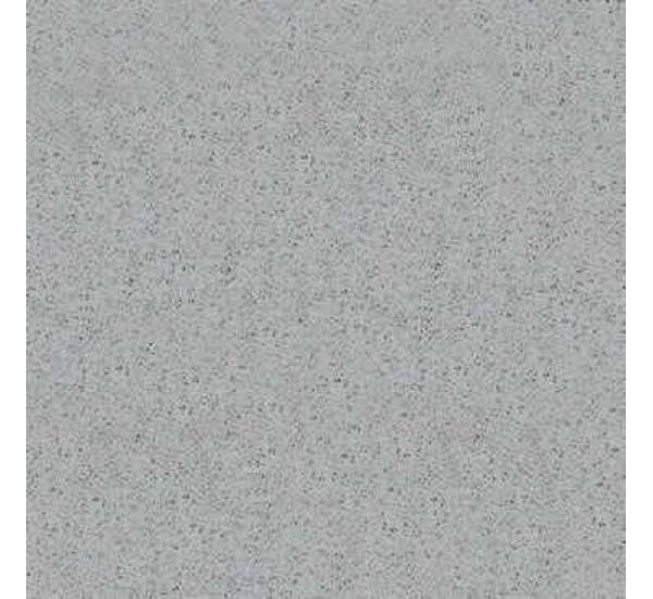 Столешница из кварцевого камня - LG Viatera Q5200