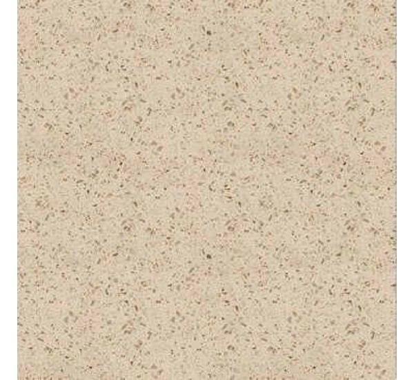 Столешница из кварцевого камня - LG Viatera Q5201