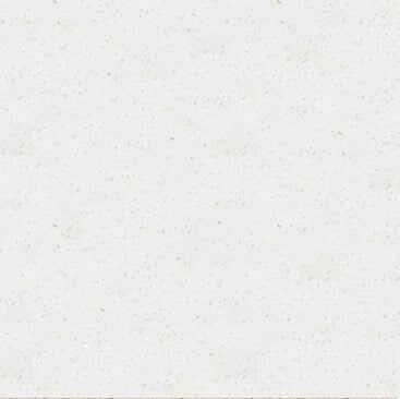 Столешница из кварцевого камня - LG Viatera Q5202