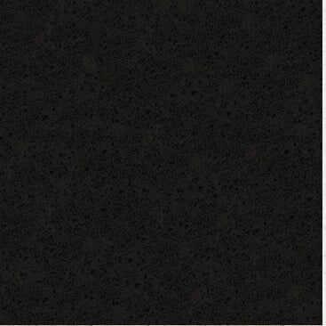 Столешница из кварцевого камня - LG Viatera Q5203