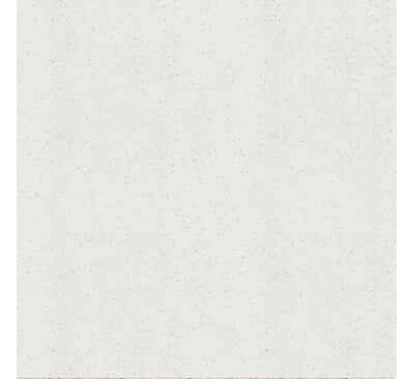 Столешница из кварцевого камня - LG Viatera Q5207