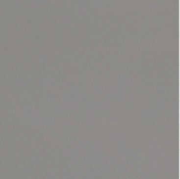 Столешница для кухни из кварцевого камня LG Viatera Q5208