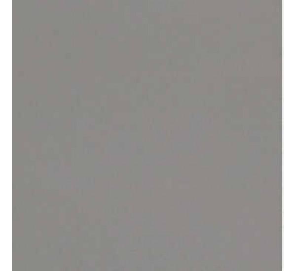 Столешница из кварцевого камня - LG Viatera Q5208