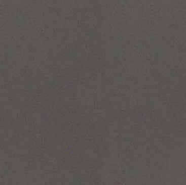 Столешница для кухни из кварцевого камня LG Viatera Q5209
