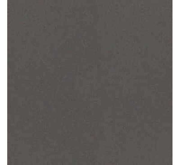 Столешница из кварцевого камня - LG Viatera Q5209