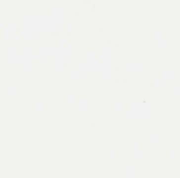 Столешница из кварцевого камня - LG Viatera Q5210