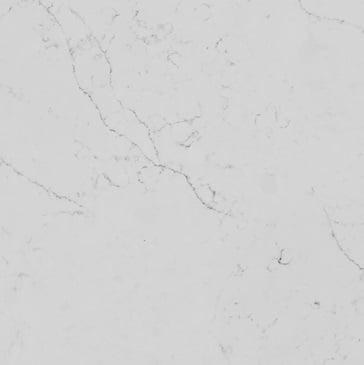 Столешница из кварцевого камня TechniStone - MYSTERY WHITE