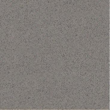 Столешница из кварцевого камня TechniStone - ELEGANCE ECO ASH (P)
