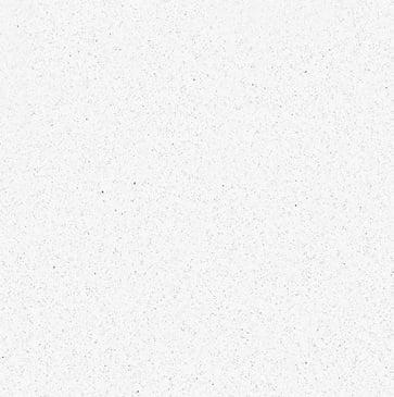 Столешница из кварцевого камня Technistone - BRILLIANT WHITE