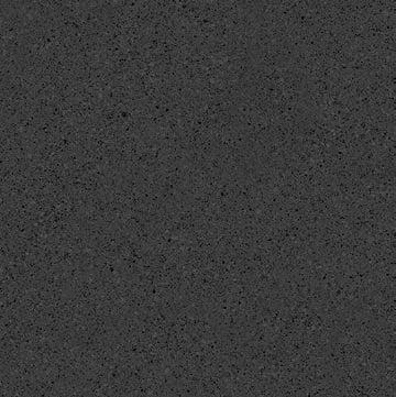 Столешница из кварцевого камня Technistone - CRYSTAL ANTRACITE
