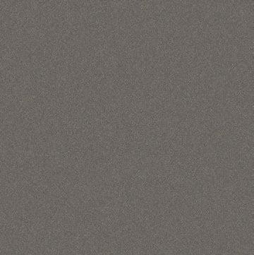 Столешница из кварцевого камня Technistone - GOBI GREY