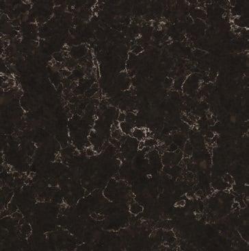 Столешница из кварцевого камня Technistone - NOBLE ATHOS BROWN