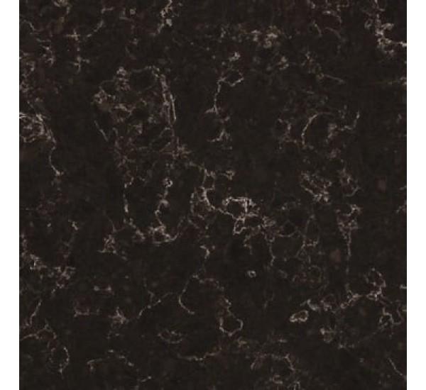 Столешница из кварцевого камня Technistone - NOBLE CONCRETE GREY