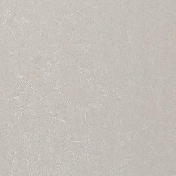 Столешница из кварцевого камня Technistone - NOBLE IVORY WHITE