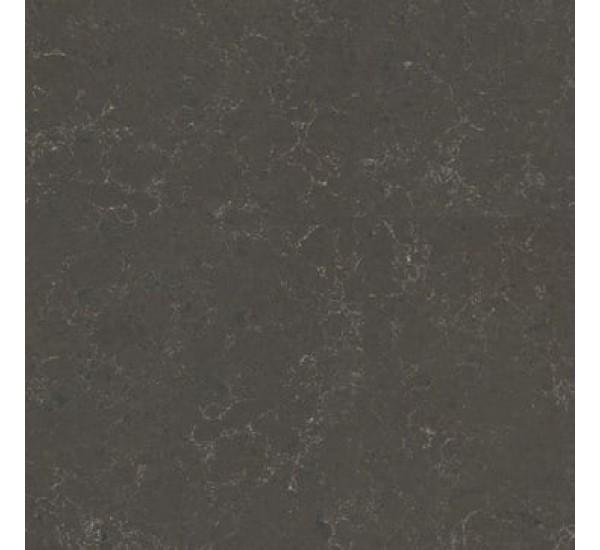 Столешница из кварцевого камня Technistone - NOBLE PIETRA GREY