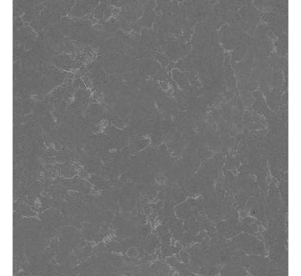 Столешница из кварцевого камня Technistone - NOBLE PRO CLOUD
