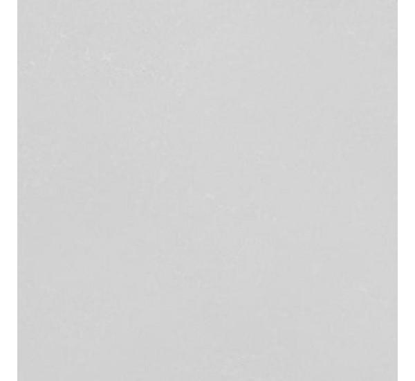 Столешница из кварцевого камня Technistone - NOBLE PRO FROST