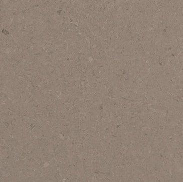 Столешница для кухни из кварцевого камня Technistone NOBLE TROYA