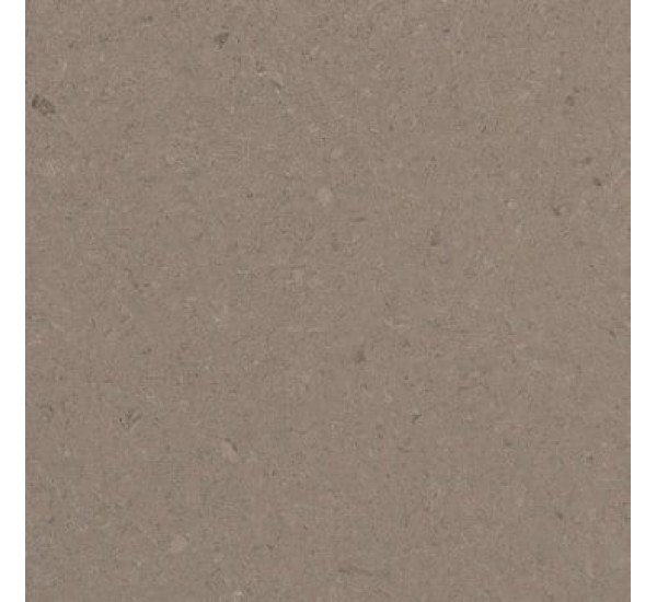Столешница из кварцевого камня Technistone - NOBLE TROYA
