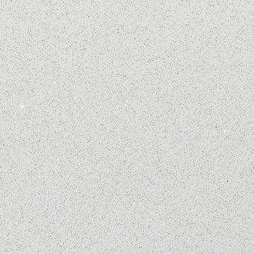 Столешница для кухни из кварцевого камня Technistone STARLIGHT WHITE