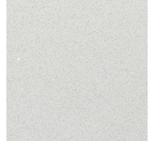 Столешница из кварцевого камня Technistone - STARLIGHT WHITE