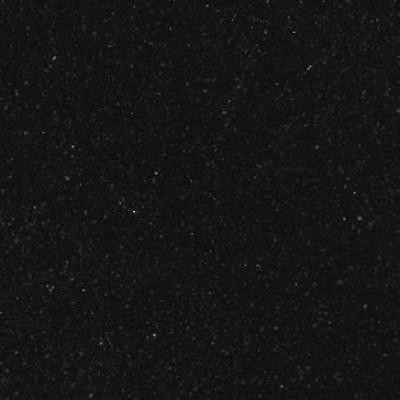 Столешница для кухни из кварцевого камня Technistone TAURUS BLACK
