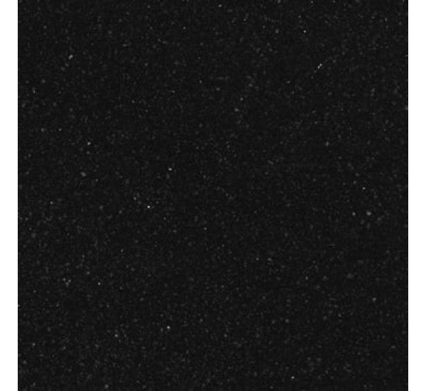Столешница из кварцевого камня Technistone - TAURUS BLACK