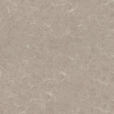 Столешница из кварцевого камня LG Viatera FL103