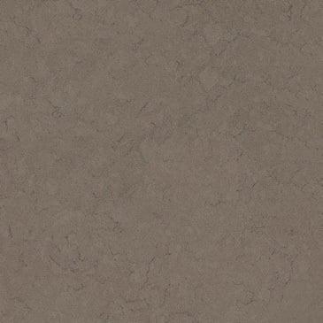 Столешница для кухни из кварцевого камня LG Viatera FL104