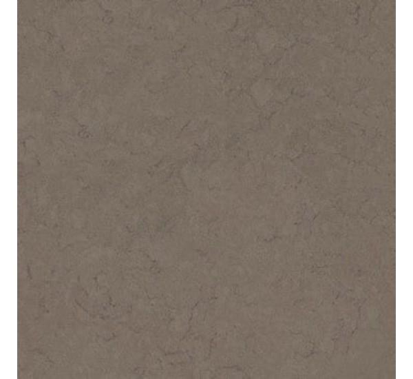 Столешница из кварцевого камня LG Viatera FL104