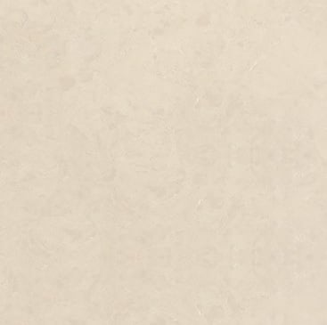 Столешница из кварцевого камня LG Viatera FL105