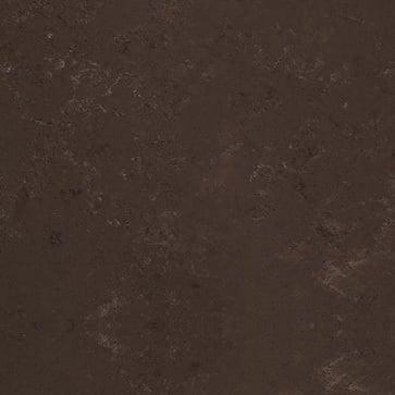 Столешница для кухни из кварцевого камня LG Viatera FL106