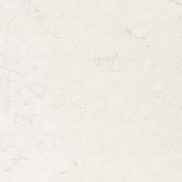 Столешница для кухни из кварцевого камня LG Viatera FL495