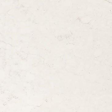 Столешница для кухни из кварцевого камня LG Viatera Q5211