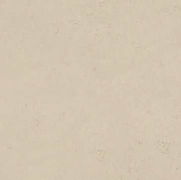 Столешница для кухни из кварцевого камня LG Viatera Q702