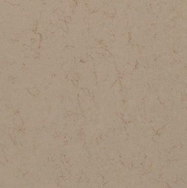 Столешница из кварцевого камня TechniStone - NOBLE BOTTICINO