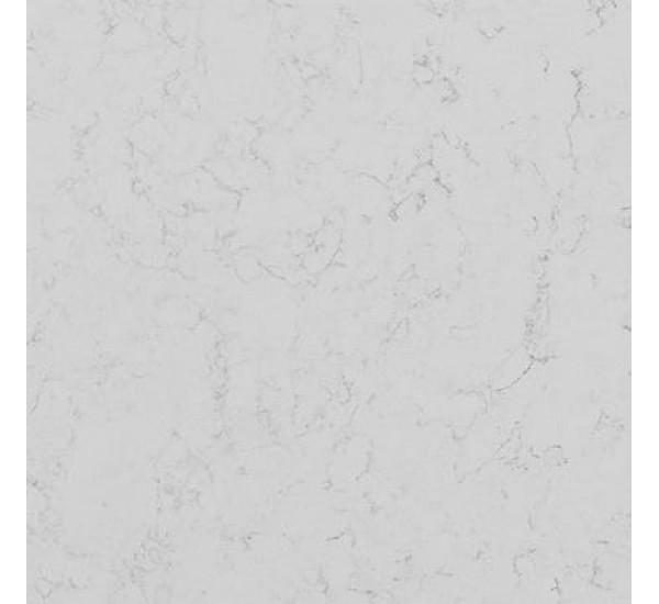 Столешница из кварцевого камня TechniStone NOBLE CARRARA