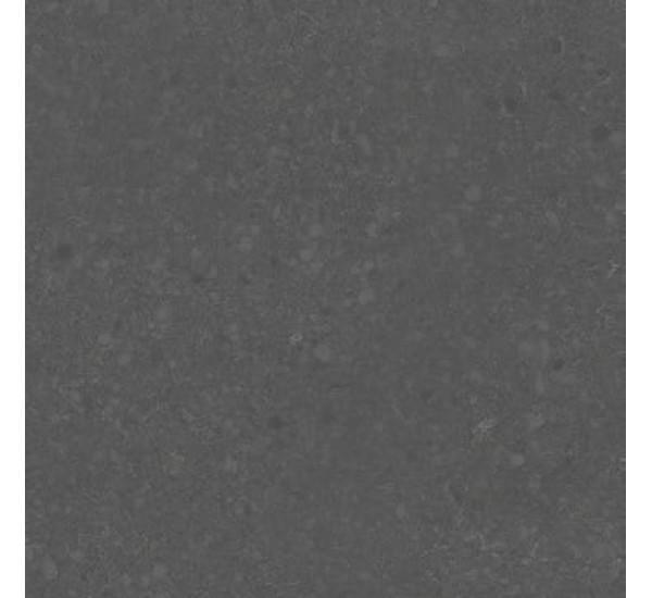 Столешница из кварцевого камня TechniStone - NOBLE DESIREE GREY